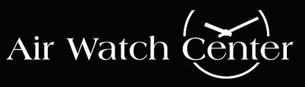 Airwatch Center
